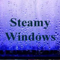 Steamy Windows